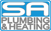 Gas Servicing Boilers