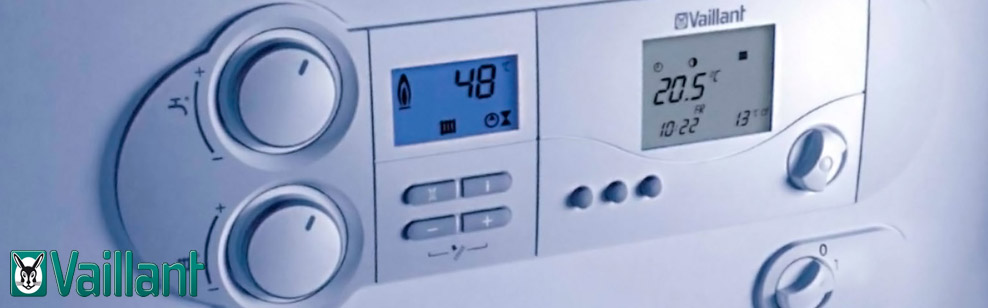 boiler service in leicester and leicestershire